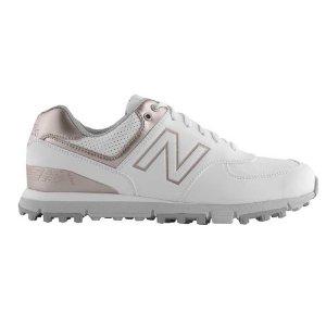 New BalanceNBGW574 SL 高尔夫鞋