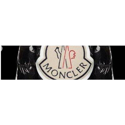 Moncler X Palm Angels