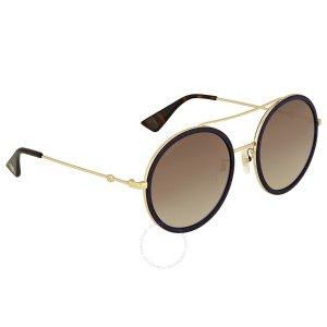 b3a949e7674 Gucci Sunglasses Sale   JomaShop Extra  40 Off All  159.99 - Dealmoon