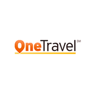 Up to $30 OffDealmoon Exclusive: OneTravel Air Ticket Saving