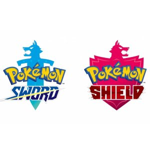 $37.99Pokemon Sword and Shield for Nintendo Switch
