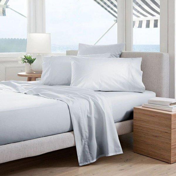 700TC床单套装