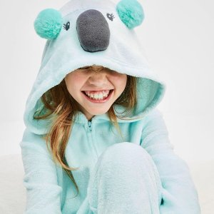 50% Off New Arrivals + Up to 80% Off ClearanceChildren's Place Kids Apparel Sale