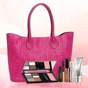 $32.5换购11件套大礼包(价值$106)Elizabeth Arden 官网购任意美容美妆品享优惠
