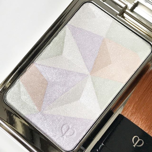 1500JPY OffDealmoon Exclusive: Rakuten Global Beauty Sale