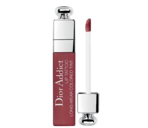 Dior Addict Lip Tattoo - Dior