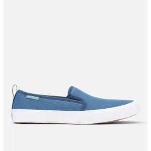 ColumbiaMen's PFG Dorado™ Slip II Shoe