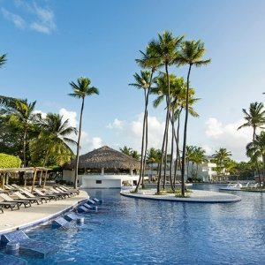 From $399All Inclusive Trips to Jamaica and Mexico