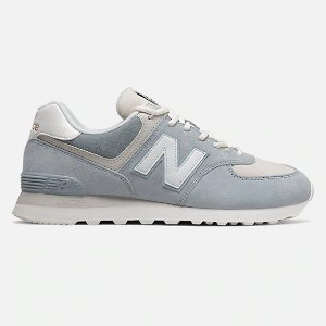 New Balance Semi-Annual Sale Up to 30