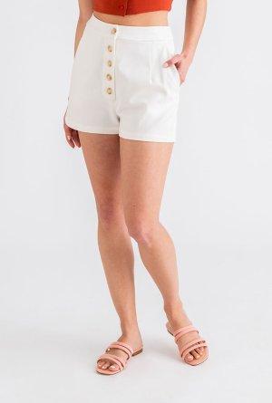 becky shorts
