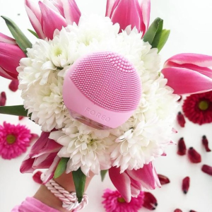 $108.42+ free Luna Play Plus with $230+ orders @ Foreo