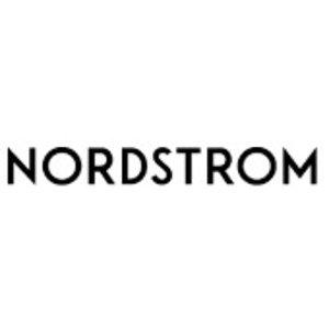 Nordstrom 折扣区热卖,雅诗兰黛小棕瓶套装$104