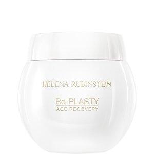 Helena Rubinstein白绷带修复霜