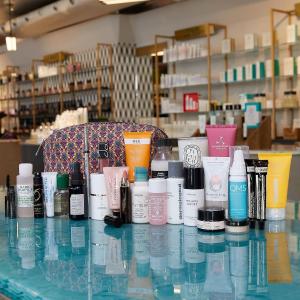 新用户9折!一年一次:Liberty London 全场美妆热卖 收香缇卡、大牌香氛