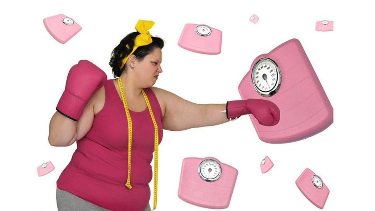 健身没效果?减脂塑身到瓶颈期?是时候吃上体重管理保健品了!