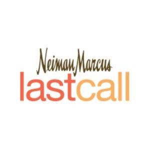 额外4折 $30收连衣裙NM Last Call 精选美鞋、包包、美裙等限时热卖