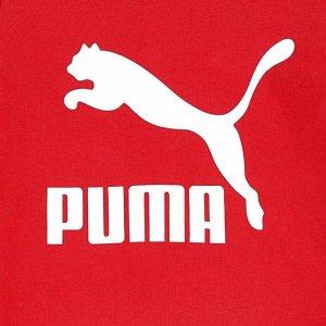 低至3.5折+额外9折+包邮Puma品牌运动服饰,鞋履促销 T恤$13起