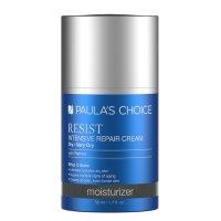Paula's Choice 强效修复面霜 (50ml)