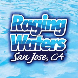 From $30.99 General Admission Ticket to Raging Waters San Jose