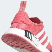 NMD_R1女鞋