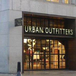 低至6折 £68收DR马丁靴Urban Outfitters 惊喜大促 居家、包包、衣服一应俱全
