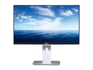 $154.99 (原价$249.99)Dell UltraSharp U2414H 23.8