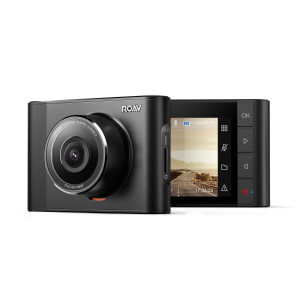 Starting at $15.99ROAV by Anker 1080p Dash Cam A1 C1 & QC3.0 Charger
