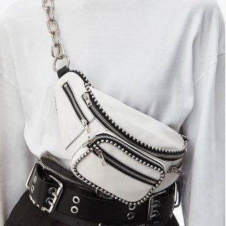 Up to $300 OffSaks Fifth Avenue Alexander Wang Sale
