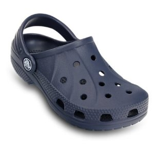 Crocs小童 Ralen洞洞鞋