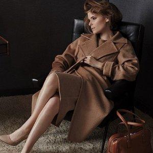 New Arrivals!Max Mara Women Clothess @ Selfridges
