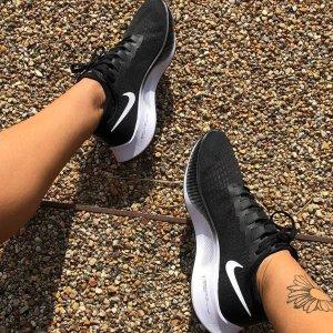 $53.98+包邮 (原价$120)Nike Air Zoom Pegasus 37 女款运动鞋超好价