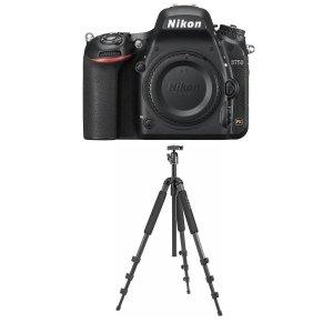 D750 机身$1196.95 定焦头也有好价Adorama Nikon 相机 & 镜头特卖 大三元 都参加