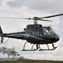 £550 (was £596550.00) Eurocopter AS350BA Helicopter