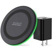 Yootech 10W 无线充电器