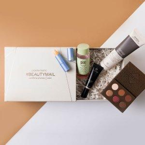变相3折 €39.99收6件产品LF X Helena Coelho联名限定美妆盒 总价值超过130欧