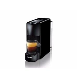 Breville浓缩咖啡机