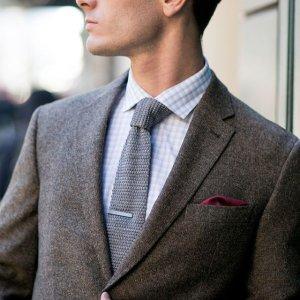 50% OffMen's Wearhouse Suits Sale