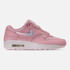 separation shoes 752d7 1f3aa NikeWomen s Nike Air Max 1 JP Casual Shoes