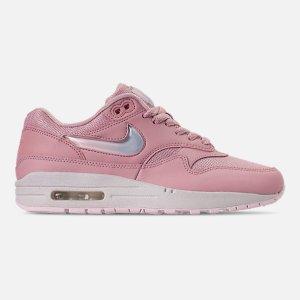 Nike Air Max 1 女款运动鞋