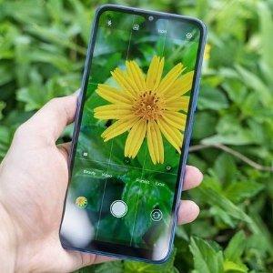 8折 $127收A7S限今天:UMIDIGI 智能手机一日购 高清全屏 收BISON防水四摄