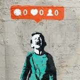 5月12日抢门票咯街头涂鸦艺术大师Bansky 作品展要来多伦多咯,嘲讽鬼才颠覆世界观