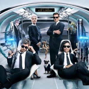 Movie Club New Membership benefit @Cinemark Free to Watch