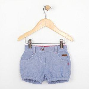 Robeez婴儿短裤