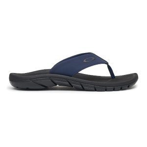 OakleySuper Coil Sandal 2.0男士拖鞋