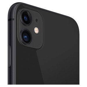 Save $100iPhone 11 Sprint w/ No Contract & No Monthly Payments