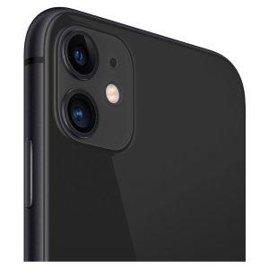 立省$100iPhone 11系列 Sprint版 无合约, 无需月套餐