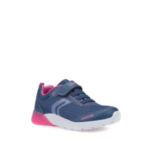 e7089ae2e6 GEOX Kids Shoes Sale @ Hautelook Up to 55% Off - Dealmoon