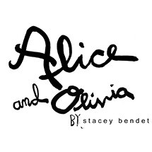 25% OffSitewide @ alice + olivia