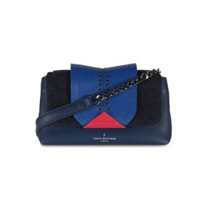 Billie - Cross Body Bag 单肩包