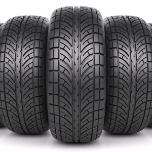 Limited-time saleMichelin Goodyear tire